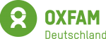 OXFAM-quer