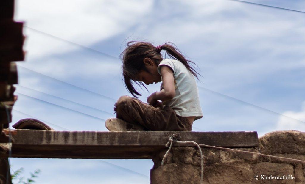Corona-Krise in Brasilien: Arme Bevölkerung besonders gefährdet